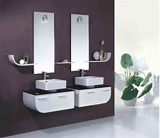 paint sle colors for bathroom theydesign net theydesign net