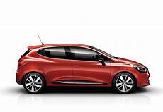 New Renault Clio Comes With Six Different Engine Sounds W