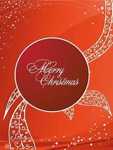 merry christmas greeting non retina ipad wallpaper freechristmaswallpapers net