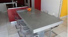 table de cuisine design table de cuisine design tp63 jornalagora
