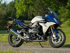2016 bmw r 1200 rs ride review rider magazine