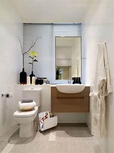 g 228 ste wc gestalten 16 sch 246 ne ideen f 252 r ein kleines bad