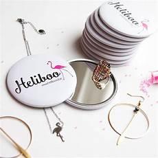 heliboo votre boutique en ligne de bijoux fantaisie