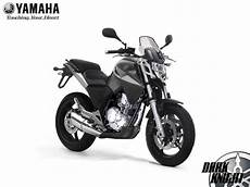 Modifikasi Scorpio Z 2007 by Digital Modified Motorcycle Gallery Digital Modified