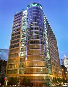 hotel to open in heart of bustling chicago in february 2014 hospitality interiors magazine