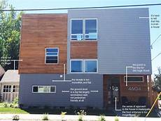bad modern why some modernist homes make bad neighbors blooming rock