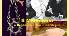 credenze popolari amicomario la sardegna e le sue tradizioni popolari i