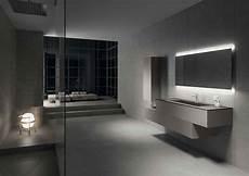 bagni arredamento moderno arredo bagno bmt componibile moderno bruni arredamenti