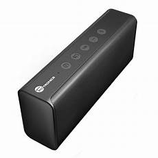 Drow Drivers Bluetooth Speaker Display Stereo by Taotronics 14w Stereo Wireless Portable Bluetooth Speaker