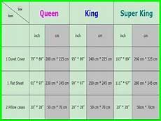 king size bedding measurements in cm bruin blog