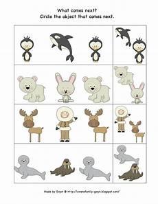arctic animals worksheets for preschool 14127 preschool printables arctic arctic animals preschool polar animals preschool patterns