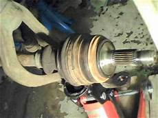 abs reluctor rings fitting magnetic rings not needing a