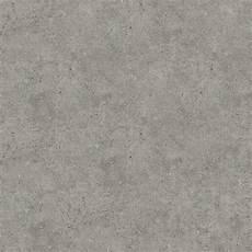 vinyl selbstklebend gewerbe klick vinyl betonoptik g 252 nstig sicher kaufen