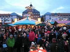 Weihnachtsmarkt Hanau 2017 - weihnachtsmarkt hanau wingerts acoustic