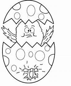 Oster Malvorlagen Kostenlos Frohe Ostern Bilder Zum Ausdrucken 22 Kostenlose Vorlagen