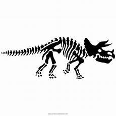 malvorlagen dinosaurier skelett kostenlos zum ausdrucken
