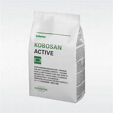 folletto tappeti polvere per battitappeto folletto kobosan active originale