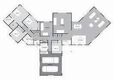 2 storey house plans nz image result for v shaped house plans nz solar house