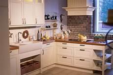 Küche Modern Landhaus - pin patty moreira auf ambientes con dise 241 o y
