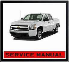 service and repair manuals 2007 chevrolet silverado 1500 electronic toll collection chevrolet chevy silverado 1500 1998 2007 repair service manual in dvd ebay