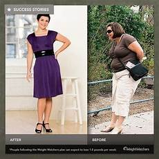 Weight Watchers Erfolge - pin on weight watchers health fitness