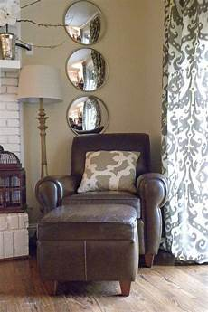kilim beige sherwin williams good exle of how this