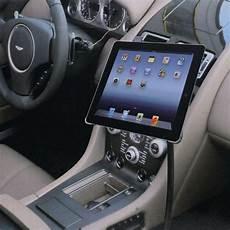 tablet halterung auto montage tablethalterung neben bf airbag