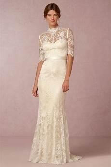 1001 id 233 es pour une vision chic avec la robe de mari 233 e en