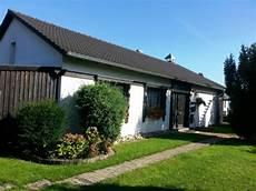 bungalow mit dachausbau bau de forum dach 16467 kompletter dachausbau bungalow kosten