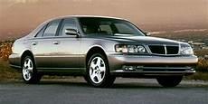 buy car manuals 1999 infiniti q user handbook 2001 infiniti q45 photos infinitihelp com