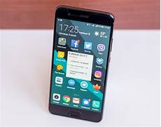 huawei p10 plus review one of the best smartphones of