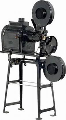 projecteur cinema ancien 81719 vintage cameras achat vente estimations appareils photo anciens objectifs ang 233 nieux kinoptik