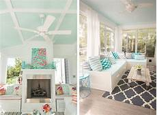 La Fabrique 224 D 233 Co Peindre Le Plafond Design Color 233 Et