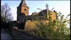Burg Frankenstein G E T P F O