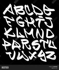 88 foto graffiti schrift abc untuk di contoh