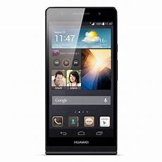 huawei p6 huawei ascend p6 price specs and best deals