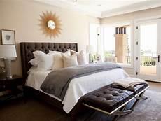 Bedroom Ideas Beige Headboard by 34 Gorgeous Tufted Headboard Design Ideas