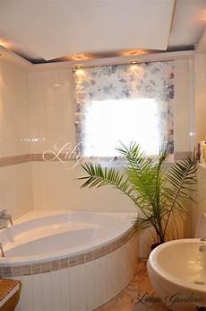 gardinen badezimmer badezimmer gardinen nach ma 223 kaufen fensterdeko f 252 rs bad