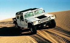 how can i learn about cars 2010 hummer h3 lane departure warning hummer h1 car club