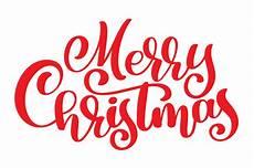 besinnliche texte weihnachten text merry written calligraphy