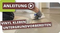 fussboden spachteln f 252 r vinylboden kleben