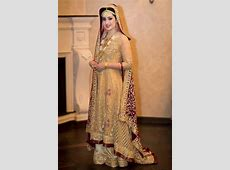 Muslim Women Making A Statement with Latest Fashion Trends