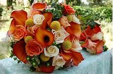 fiori autunnali per matrimonio quali fiori per un matrimonio primaverile fiori a 360 gradi