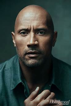 The Rock Dwayne Johnson - dwayne the rock johnson covers issue of the