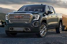 gmc archives release date price 2018 2019