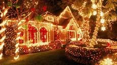 Usa Weihnachtsbeleuchtung Verbraucht Mehr Strom Als Ganz
