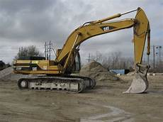 equipment jtd services inc