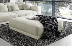 big sofa mit hocker big sofa samy in beige wei 223 von jockenh 246 fer m 246 bel letz