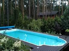 le bon coin piscine bois coque piscine le bon coin