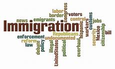 beyond the wall immigration employers and the trump